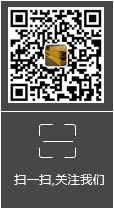 1476154107312798.jpg