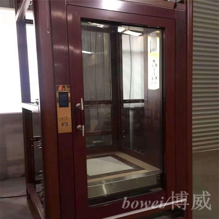 雷竞技App家用电梯
